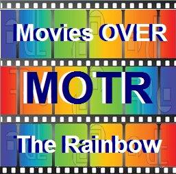 Movies_OVER_The Rainbowl